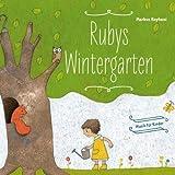 Rubys Wintergarten - Musik Für Kinder