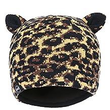 Kombi Kids The Wild Animal Children Hat