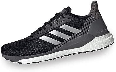 Adidas Solar Glide St 19, Zapatillas de Correr Hombre