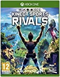 Xbox One Kinect Sports Rivals DLC