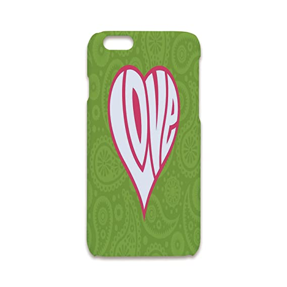 Amazon Phone Case Compatible With Iphone5 Iphone5s 3d Print