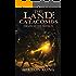The Land: Catacombs: A LitRPG Saga (Chaos Seeds Book 4)