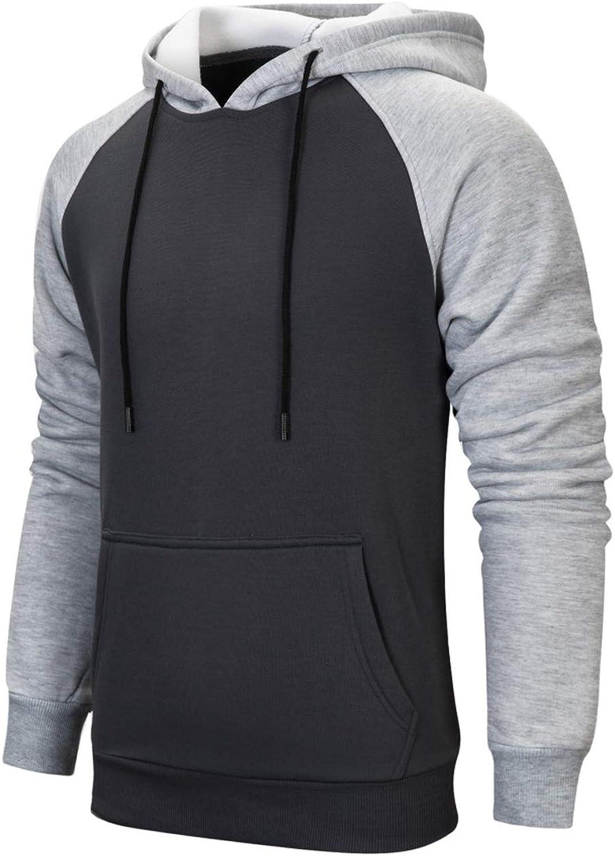 Big Big Beauty Mens Women Hoodies and Sweatshirts Casual Skateboard Hoodie Hip Hop Streetwear Thick Coats