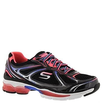 Skechers Womens Supernova Running Trainer Shoes Sports Gym Trainers Ladies 6
