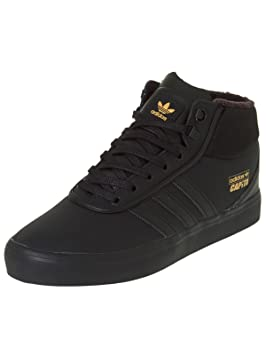 newest collection a06ad b5d89 Skate Adi Zapato Adidas Cápita Skateboarding Hombres X Trek FxFrqYgwO