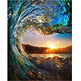#4: Diy Oil Painting Paint By Number Hand Paintworks 16