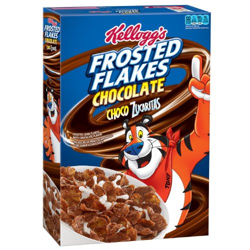kelloggs-frosted-flakes-chocolate-147oz-box-pack-of-5