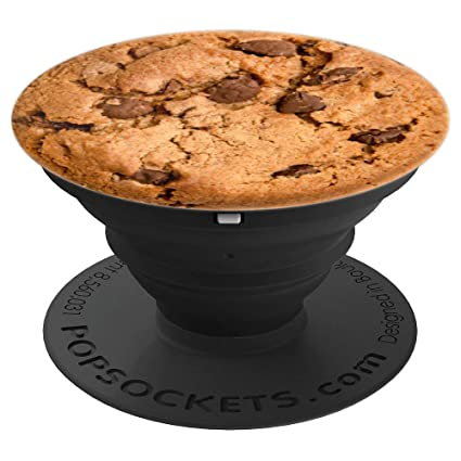 Amazon.com: Chocolate Chip Cookie para Pastry Chef Baker ...