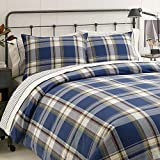 Nautica Woodmont Comforter, Sham and Sheet Set Multi Twin