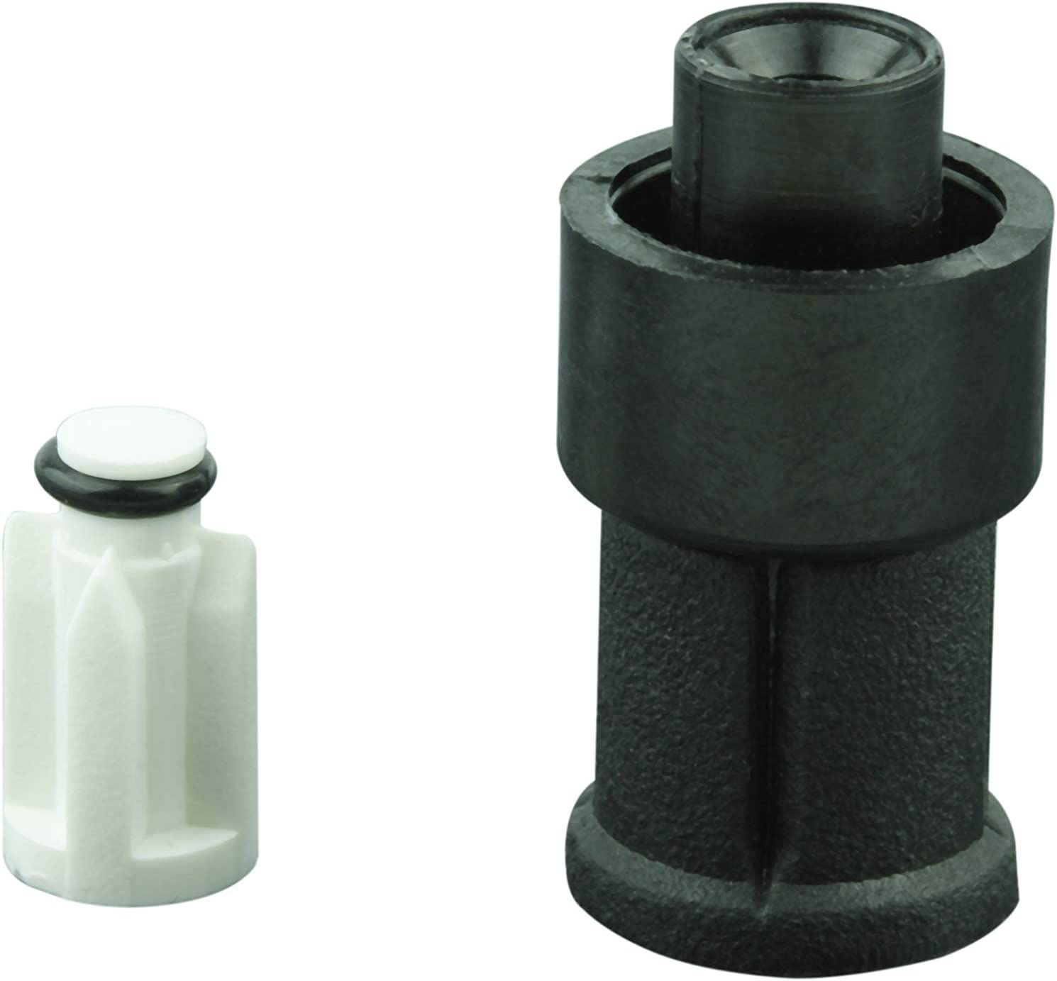 Multiquick 3 5 7 hand blender repair kit gear motor couplin set for braun