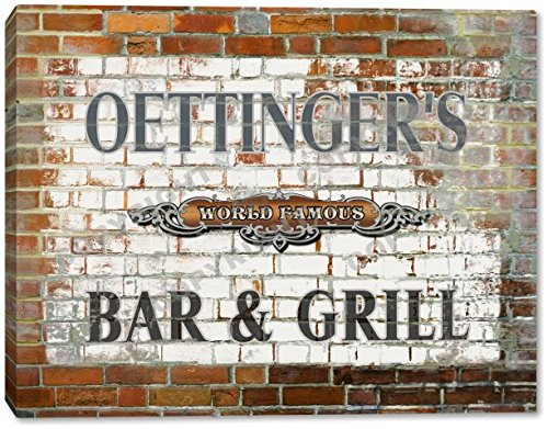 oettingers-world-famous-bar-grill-brick-wall-canvas-print-24-x-30