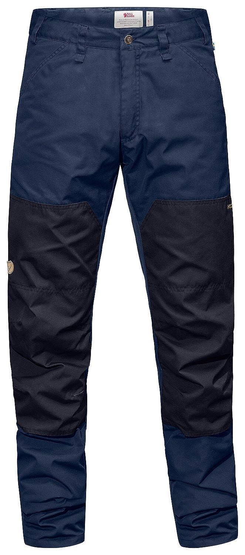 FJ/ÄLLR/ÄVEN Barents PRO Winter Jeans