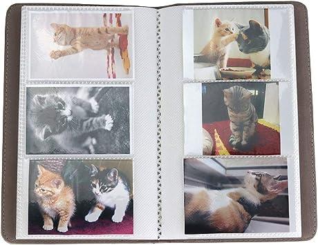 Alohallo Instax Photo Album product image 6