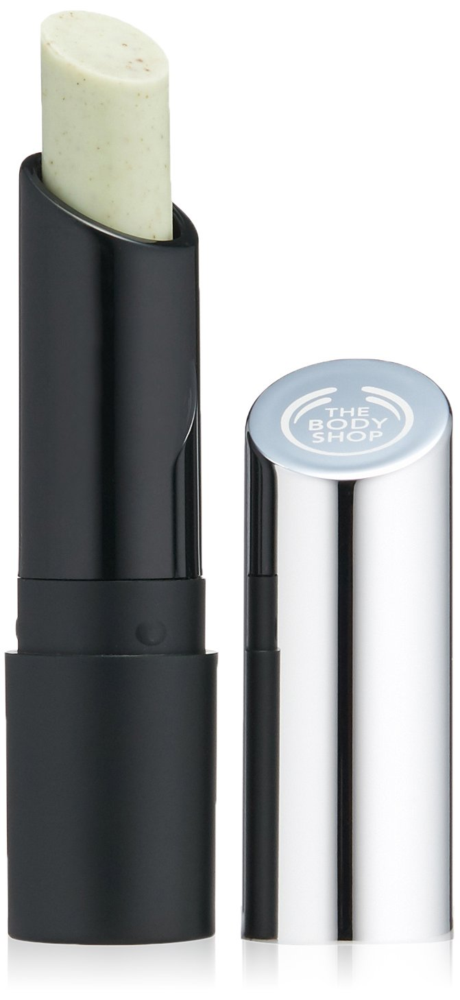 The Body Shop Lipscuff, 0.08 Ounce