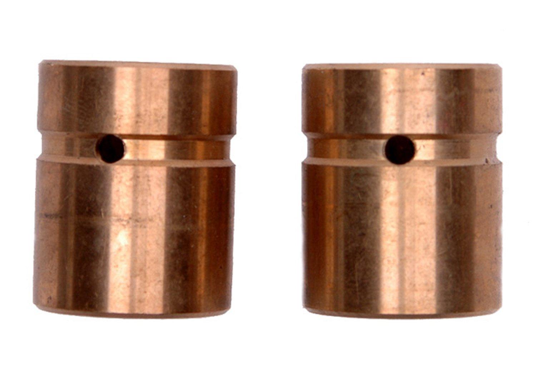ACDelco 45F1102 Professional King Pin Bushing