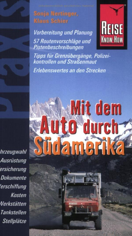 mit-dem-auto-durch-sdamerika-praxis-handbuch