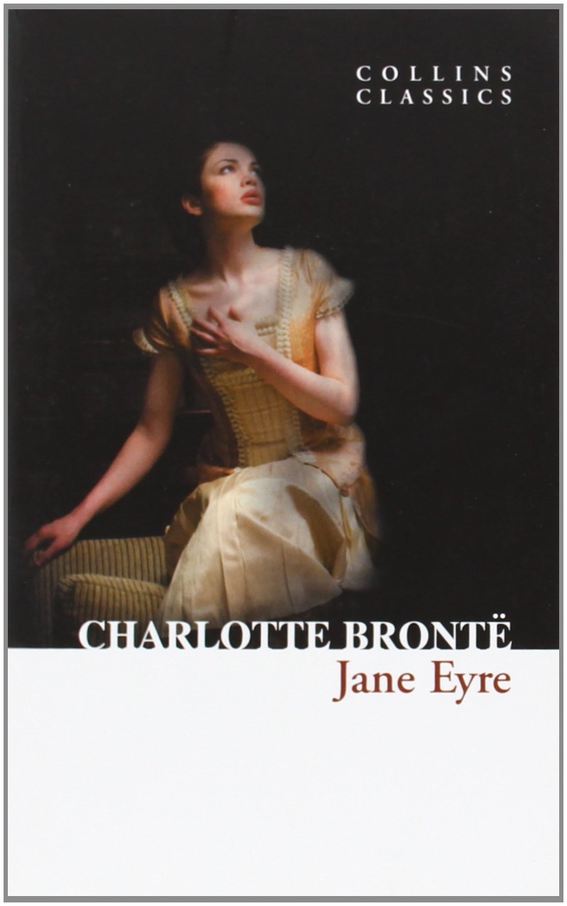 jane eyre essay outline Jane eyre short essay page length: this essay should be about 500-750 words each (approximately 2-3 mla formatted double-spaced pages) the assignment: choose.
