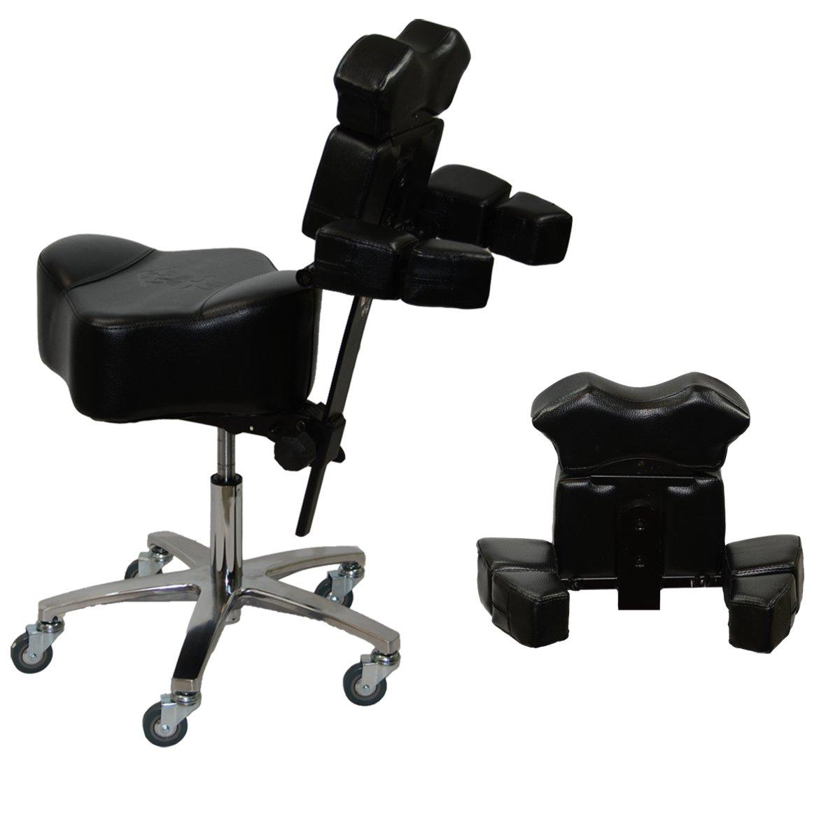 amazon com brand new inkbed patented adjustable ergonomic chair