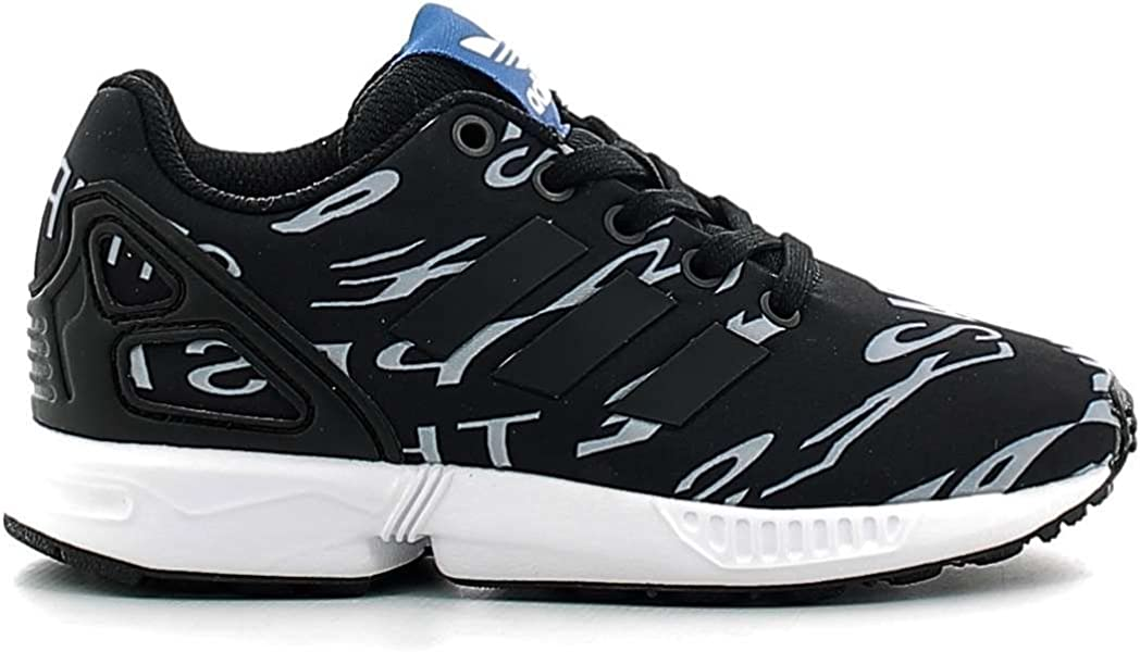 best loved ef7fd 3bfcf SCARPE ADIDAS ZX FLUX C CODICE BB2424