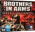 Brothers in Arms: Hell's Highway (Jewel Case)