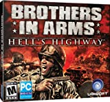 Brothers in Arms: Hell's Highway (Jewel Case): more info