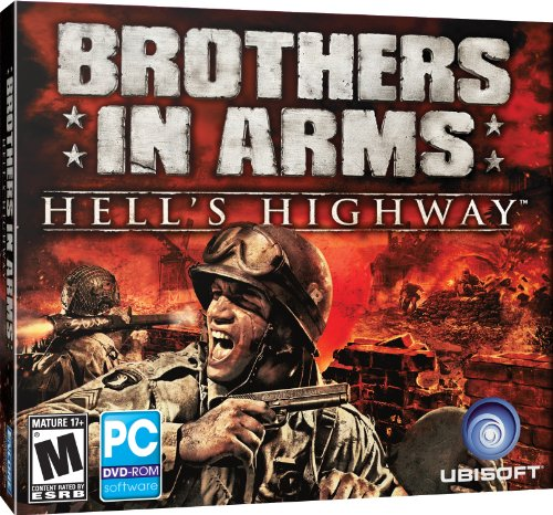 brothers-in-arms-hells-highway-jewel-case