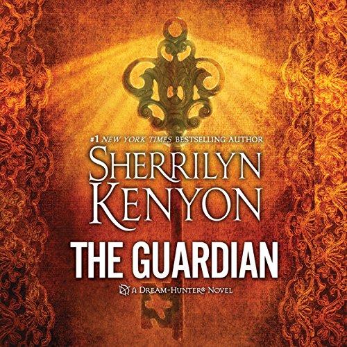The Guardian: A Dream-Hunter Novel