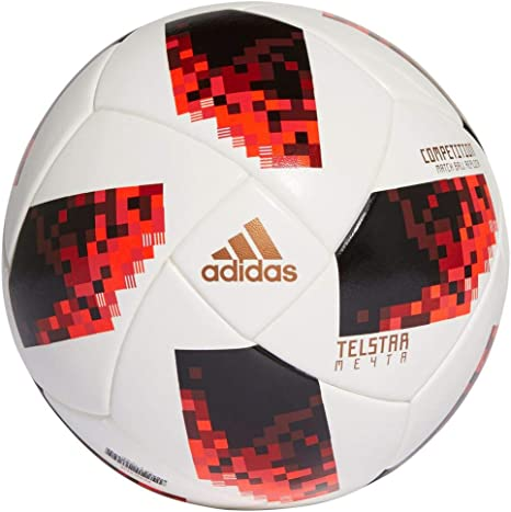adidas FIFA Campeonato Mundial de Fútbol Knockout Competition ...