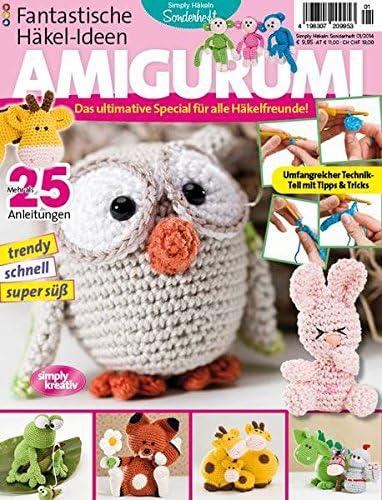 Ideas para tejer angeles en crochet patrones gratis | Navidad ... | 500x382