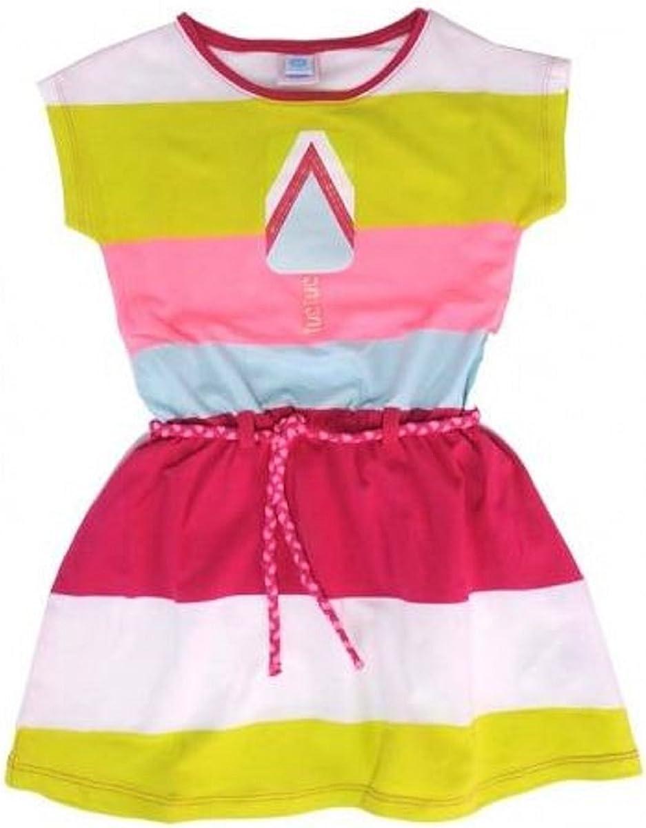 Tuc Tuc Popsicle Dress