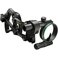 TRUGLO Bow Sight