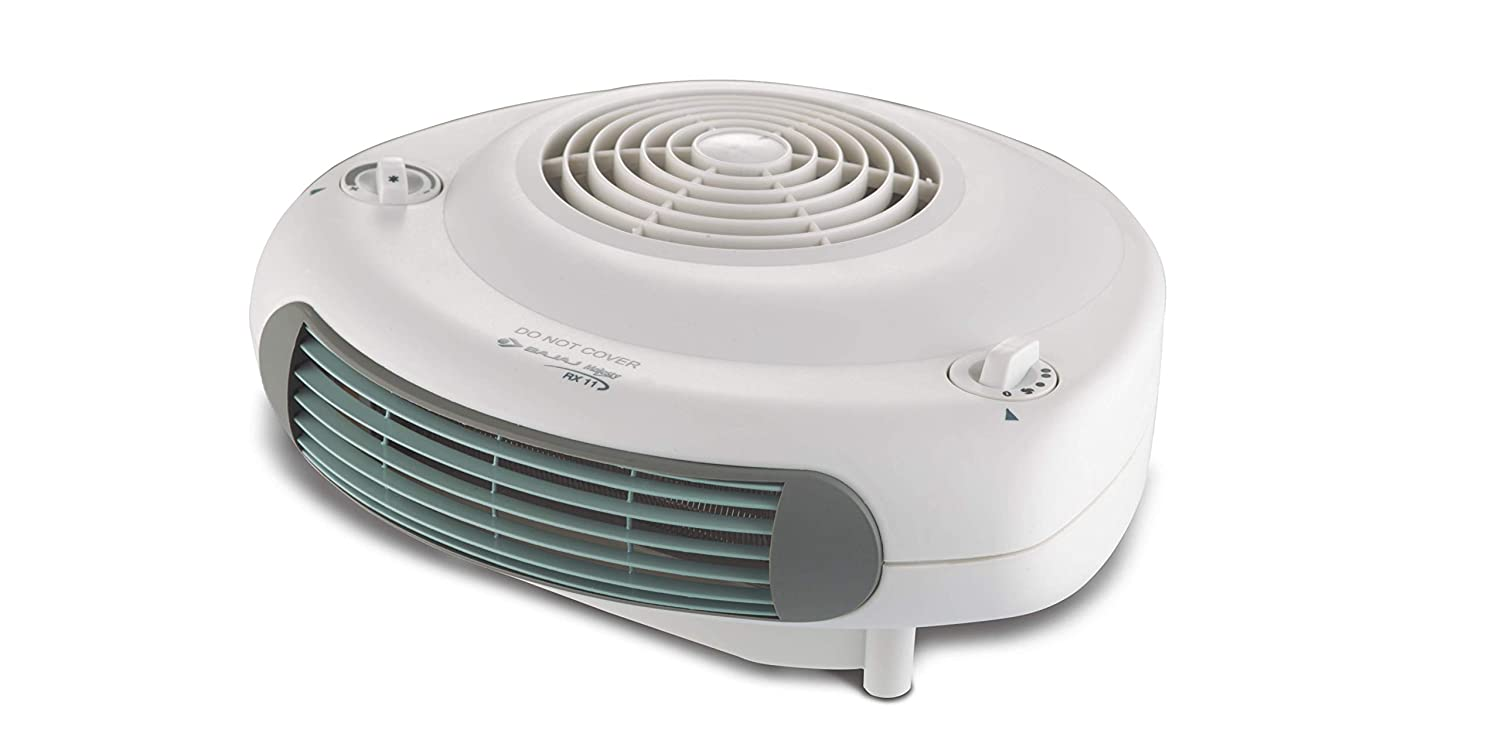 room heater with fan room heater with blower
