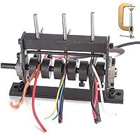1-30 MM Kabelstripmachine, 3 Kanalen Kabelstripmachine, Kan Elektrische Boormachine Worden Aangesloten, Dagelijkse…