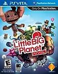 Little Big Planet - PlayStation Porta...