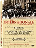 The Internationale