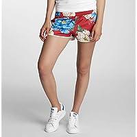 adidas C Short Cortos Pantalones
