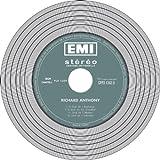 Aranjuez Mon Amour - Paper Sleeve - CD Vinyl Replica Deluxe