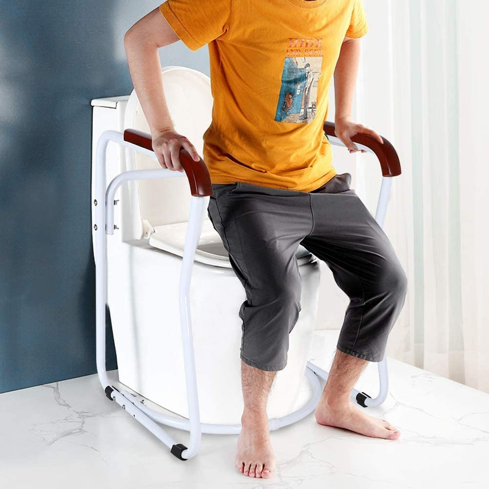 Adaptateur WC pour Enfants Greensen Si/ège dentrainement pour Toilettes escabeau pour Enfants avec /échelle Pliable pour Toilettes Cercle pour Toilettes pour Toilettes Bleu