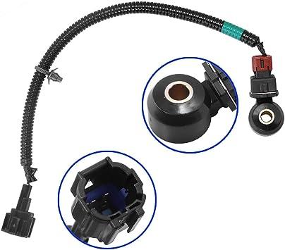 Sensor Connector Dorman 917-141 Detonation Ignition Knock