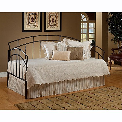 Allassea Gold Allure Upholstered Bed Headboard