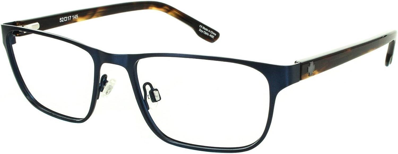 Spy Optic Taylor Mens Eyeglass Frames