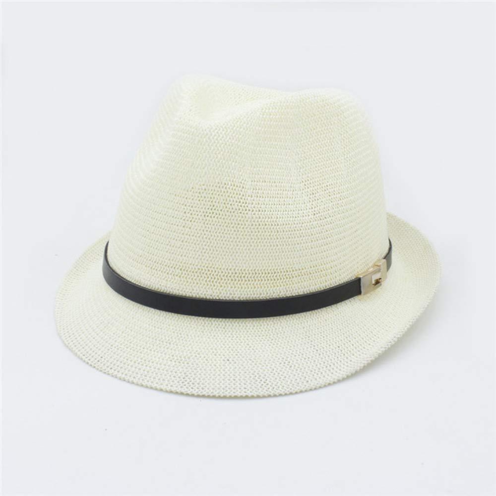 zlhcich Sombrero para el Sol Sombreros para el Sol para Hombres ...