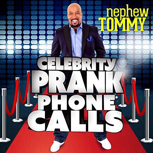 Free celebrity prank phone calls