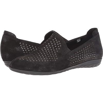 Sesto Meucci Women's Birol   Shoes