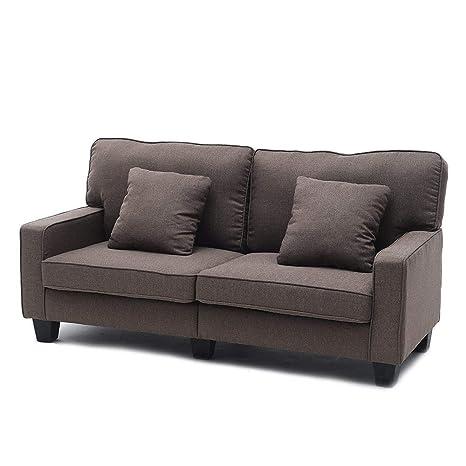 LUXES Sofá de Lujo tapizado Moderno sofá sofá sofá sofá sofá ...
