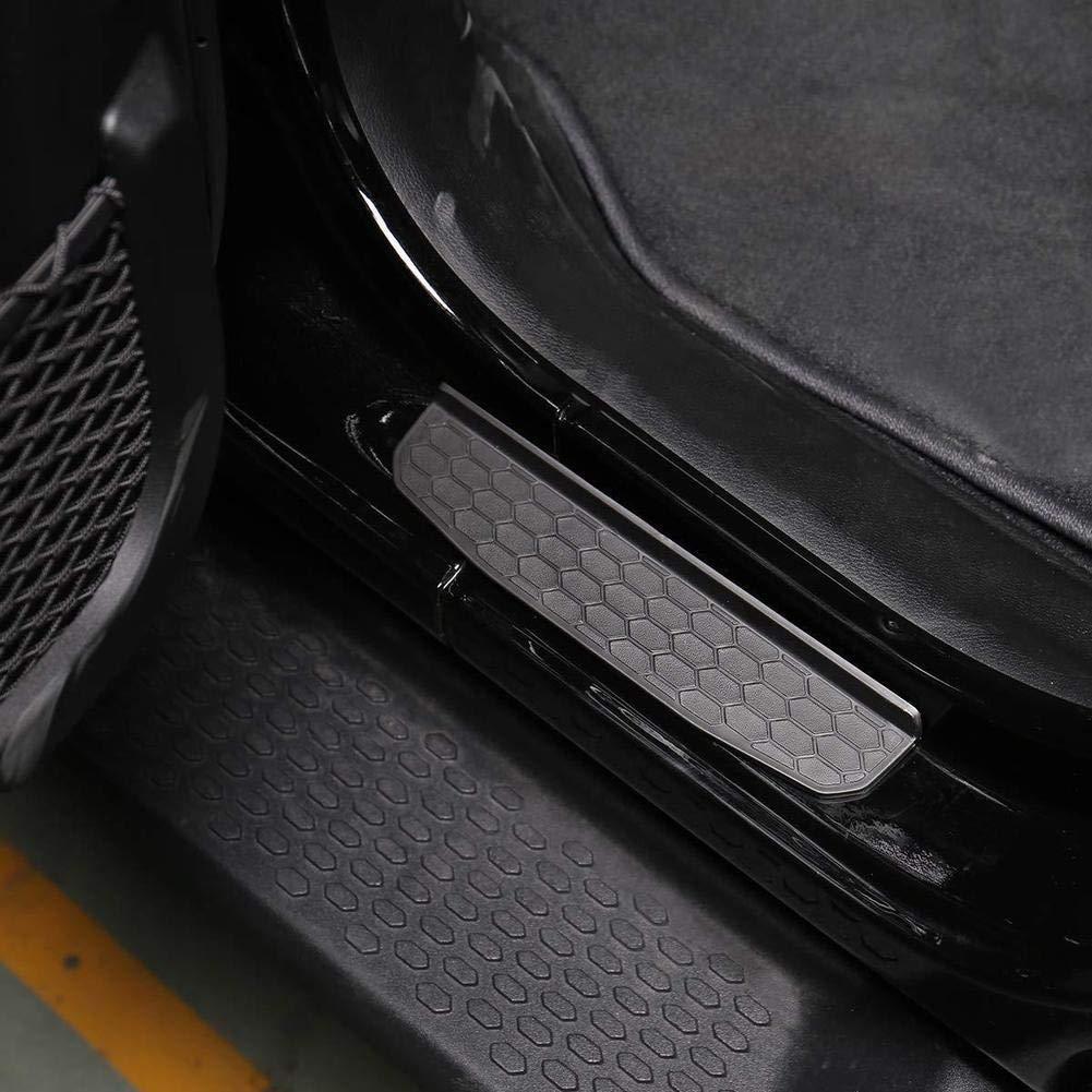 MULTIH HEYNER SUPER FLAT premium windscreen wiper blades 2419 HSF2419MULTI