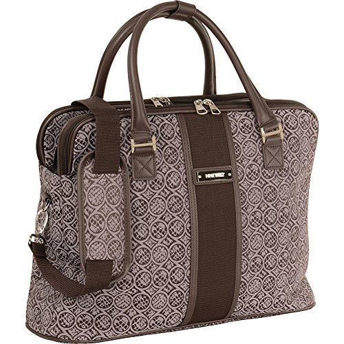ninewest-naia-185-inch-boarding-bag