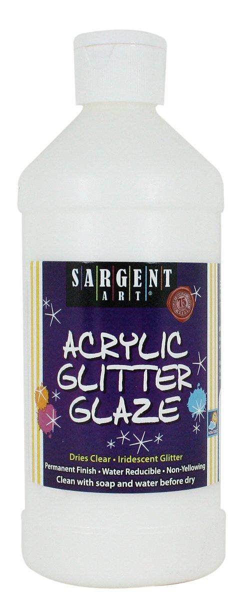 Sargent Art 22 8811 16 Ounce Acrylic Image 1