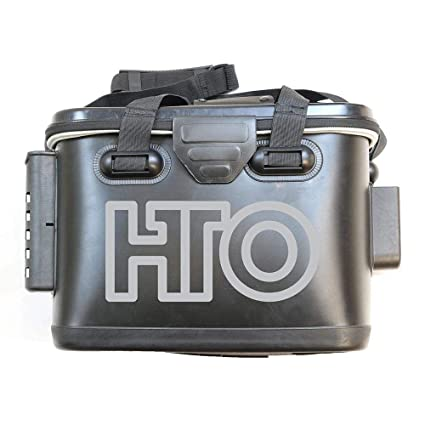 HTO Breakwater Bag - Bolsa impermeable para aparejos de ...