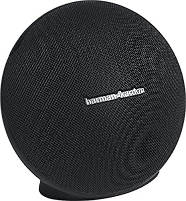 Harman/kardon - Onyx Mini Portable Wireless Speaker